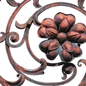 Accessori ornamentali