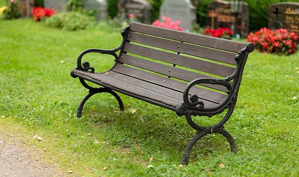 Irollo maurizio arredo urbano giardino e illuminazione for Illuminazione d arredo