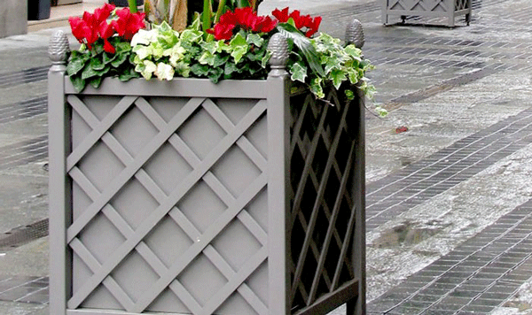 Offerte per arredo urbano giardino e illuminazione for Alfredo irollo arredo urbano e illuminazione