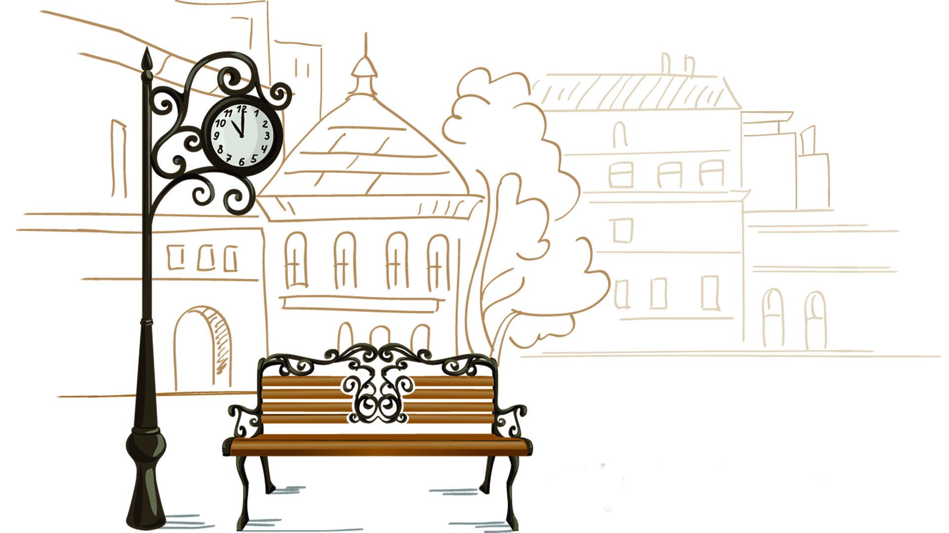 slide-e-commerce-arredo-urbano-giardino-e-illuminazione-artistica-irollo
