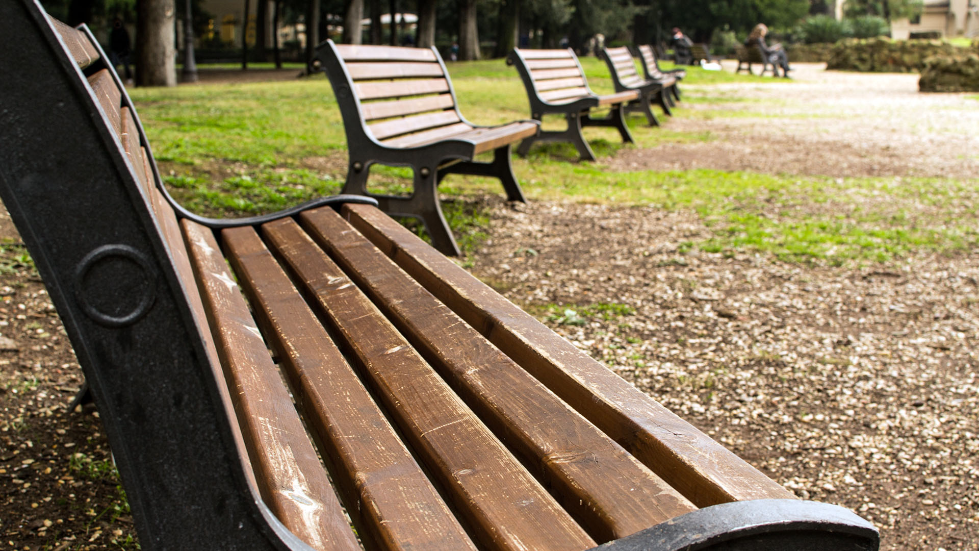 Irollo maurizio arredo urbano giardino e illuminazione for Arredo urbano panchine
