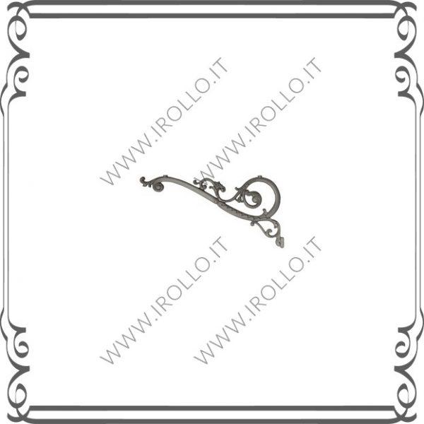 Elemento decorativo DEC011