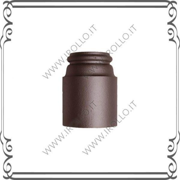Elemento decorativo DEC001