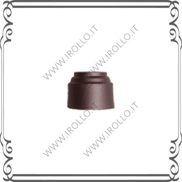 Elemento decorativo DEC004