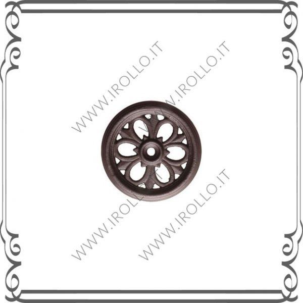Elemento decorativo DEC008