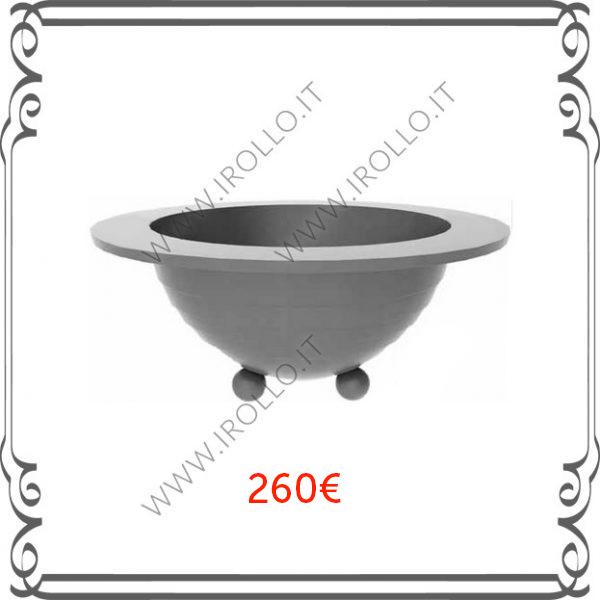 Fioriera FR005