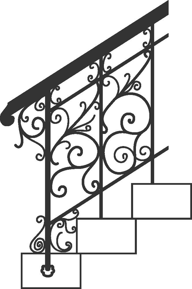 Vendita e design per arredo ed arredamento giardino for Mondo convenienza arredo giardino